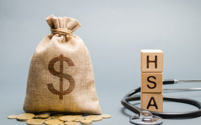 How to save more on health and dental